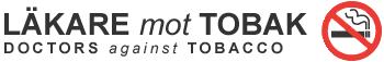 Yrkesföreningar mot tobak
